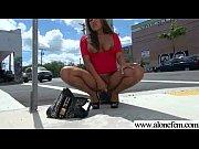 http://img-l3.xvideos.com/videos/thumbs/ce/bd/23/cebd23d97203d2e47e7a13fa087a2219/cebd23d97203d2e47e7a13fa087a2219.15.jpg