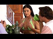 http://img-l3.xvideos.com/videos/thumbs/ce/cb/6f/cecb6f6ba090f69e74736f9cfe4ace04/cecb6f6ba090f69e74736f9cfe4ace04.3.jpg