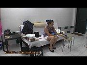 http://img-l3.xvideos.com/videos/thumbs/ce/db/c1/cedbc15b440612a13a3487d75fe1365c/cedbc15b440612a13a3487d75fe1365c.2.jpg