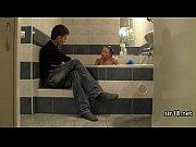 http://img-l3.xvideos.com/videos/thumbs/cf/22/12/cf221222f650c990ee47f290cbdf6d16/cf221222f650c990ee47f290cbdf6d16.15.jpg