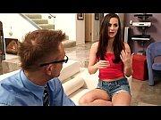 http://img-l3.xvideos.com/videos/thumbs/cf/77/b6/cf77b61feb6c53b2773ebbd43d0c89c4/cf77b61feb6c53b2773ebbd43d0c89c4.7.jpg