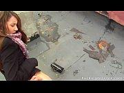 http://img-l3.xvideos.com/videos/thumbs/d0/0c/69/d00c69236e1c37f7bb6bf9dc70a650fe/d00c69236e1c37f7bb6bf9dc70a650fe.25.jpg
