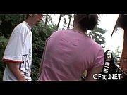 http://img-l3.xvideos.com/videos/thumbs/d0/1f/68/d01f6870157cc3478684dd2520721d77/d01f6870157cc3478684dd2520721d77.11.jpg