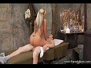 http://img-l3.xvideos.com/videos/thumbs/d0/67/68/d06768e09f51428bc988cbb601e504e3/d06768e09f51428bc988cbb601e504e3.17.jpg