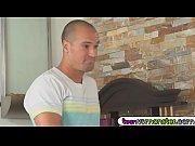 http://img-l3.xvideos.com/videos/thumbs/d0/c2/83/d0c283ddbd44d10261d655e1b748a144/d0c283ddbd44d10261d655e1b748a144.4.jpg