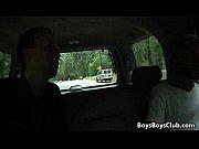 http://img-l3.xvideos.com/videos/thumbs/d1/c4/23/d1c423ef455276527b78893f8a3b5bc3/d1c423ef455276527b78893f8a3b5bc3.15.jpg