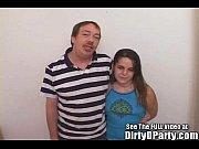 http://img-l3.xvideos.com/videos/thumbs/d2/0a/c6/d20ac61506ab5d63b5395cf0ddc9cfe9/d20ac61506ab5d63b5395cf0ddc9cfe9.1.jpg