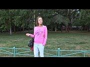 http://img-l3.xvideos.com/videos/thumbs/d2/51/f5/d251f53494ada2ae274a2b7e358deb88/d251f53494ada2ae274a2b7e358deb88.1.jpg