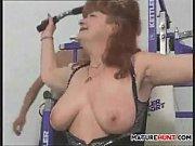 http://img-l3.xvideos.com/videos/thumbs/d2/83/ed/d283ed5648734b7ccc7c9de2ed2867ce/d283ed5648734b7ccc7c9de2ed2867ce.1.jpg