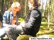 http://img-l3.xvideos.com/videos/thumbs/d2/bd/4b/d2bd4b68a786bfb186a5197f05774b03/d2bd4b68a786bfb186a5197f05774b03.7.jpg