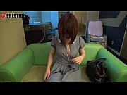 http://img-l3.xvideos.com/videos/thumbs/d2/d1/67/d2d1676d3cea653b249a93ca0b4c0b8e/d2d1676d3cea653b249a93ca0b4c0b8e.10.jpg