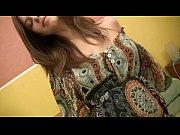 http://img-l3.xvideos.com/videos/thumbs/d3/12/1a/d3121a2c271dfcdc2726d54fe286ed50/d3121a2c271dfcdc2726d54fe286ed50.3.jpg