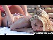 http://img-l3.xvideos.com/videos/thumbs/d3/35/0b/d3350b88aa3c3845fbbbfe77c8236db3/d3350b88aa3c3845fbbbfe77c8236db3.15.jpg