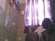 http://img-l3.xvideos.com/videos/thumbs/d3/6c/d9/d36cd9c326defa0ff3303ca4d0671480/d36cd9c326defa0ff3303ca4d0671480.15.jpg