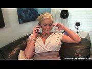 http://img-l3.xvideos.com/videos/thumbs/d3/83/2d/d3832d3752617ba308edcc334960c187/d3832d3752617ba308edcc334960c187.2.jpg