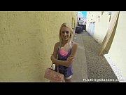 http://img-l3.xvideos.com/videos/thumbs/d3/89/59/d3895953eb445a6a1e23b5ebb82fee4f/d3895953eb445a6a1e23b5ebb82fee4f.12.jpg