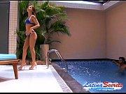 http://img-l3.xvideos.com/videos/thumbs/d3/c5/25/d3c5256751458f216fd346ad2382f7d5/d3c5256751458f216fd346ad2382f7d5.2.jpg