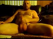 http://img-l3.xvideos.com/videos/thumbs/d3/fd/3e/d3fd3e5a956e74a854596f2e08d0e2d5/d3fd3e5a956e74a854596f2e08d0e2d5.1.jpg