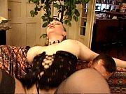 http://img-l3.xvideos.com/videos/thumbs/d4/4d/bd/d44dbdbb57fa3a7b73a98f557d52cccf/d44dbdbb57fa3a7b73a98f557d52cccf.22.jpg