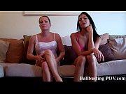 http://img-l3.xvideos.com/videos/thumbs/d4/4f/9f/d44f9f2fb266c9cd5cce724515a773ac/d44f9f2fb266c9cd5cce724515a773ac.1.jpg
