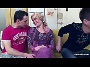 http://img-l3.xvideos.com/videos/thumbs/d4/66/3f/d4663fb95de643097e347091a60a7d57/d4663fb95de643097e347091a60a7d57.3.jpg