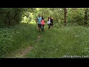 http://img-l3.xvideos.com/videos/thumbs/d4/83/d6/d483d6a9a0e3b73118ce1dc78335ec15/d483d6a9a0e3b73118ce1dc78335ec15.3.jpg