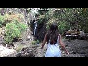 http://img-l3.xvideos.com/videos/thumbs/d4/b0/cb/d4b0cba5a689b7cd2c3cb30c9aa8c6e5/d4b0cba5a689b7cd2c3cb30c9aa8c6e5.7.jpg