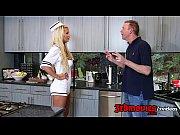 http://img-l3.xvideos.com/videos/thumbs/d5/22/2b/d5222b72da156bdaa5fa771740ac2446/d5222b72da156bdaa5fa771740ac2446.5.jpg