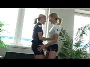http://img-l3.xvideos.com/videos/thumbs/d5/d9/75/d5d975cbd16f3408b001bf721f998b72/d5d975cbd16f3408b001bf721f998b72.1.jpg