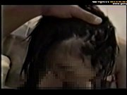 http://img-l3.xvideos.com/videos/thumbs/d5/ef/7d/d5ef7d56016a3a1eb973f17148c71dfa/d5ef7d56016a3a1eb973f17148c71dfa.26.jpg