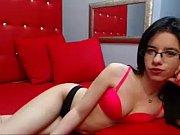 http://img-l3.xvideos.com/videos/thumbs/d6/12/4e/d6124e1faede30664336143056d9fc5f/d6124e1faede30664336143056d9fc5f.27.jpg