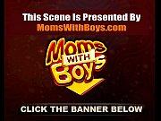 http://img-l3.xvideos.com/videos/thumbs/d6/15/da/d615da5bf947476eb8daa221715536de/d615da5bf947476eb8daa221715536de.1.jpg