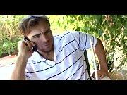 http://img-l3.xvideos.com/videos/thumbs/d6/66/e3/d666e3807f96d0e0e6d6f42163e6f4db/d666e3807f96d0e0e6d6f42163e6f4db.6.jpg