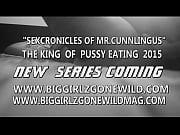 http://img-l3.xvideos.com/videos/thumbs/d6/93/b6/d693b6e071067d0d2cad360ebe8f183c/d693b6e071067d0d2cad360ebe8f183c.1.jpg