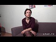 http://img-l3.xvideos.com/videos/thumbs/d7/05/64/d70564cf1de9cc6968c567da7ac88da0/d70564cf1de9cc6968c567da7ac88da0.4.jpg