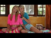 stunning young blonde lesbians make addiction xxx.harem.pt