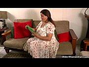 http://img-l3.xvideos.com/videos/thumbs/d7/57/91/d75791647d8201479a92495d8cc3aa60/d75791647d8201479a92495d8cc3aa60.1.jpg