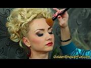 http://img-l3.xvideos.com/videos/thumbs/d7/a8/b9/d7a8b90f517174a5b988f2ee7422bb48/d7a8b90f517174a5b988f2ee7422bb48.1.jpg