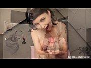 http://img-l3.xvideos.com/videos/thumbs/d7/de/f8/d7def8be8e58db45ac1de806c9a95edc/d7def8be8e58db45ac1de806c9a95edc.9.jpg