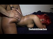 http://img-l3.xvideos.com/videos/thumbs/d7/ee/68/d7ee685e961a9f2c22a1645354d382d9/d7ee685e961a9f2c22a1645354d382d9.28.jpg
