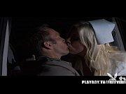 http://img-l3.xvideos.com/videos/thumbs/d8/17/e9/d817e9d8fff250cf14273f756e926312/d817e9d8fff250cf14273f756e926312.2.jpg