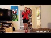 http://img-l3.xvideos.com/videos/thumbs/d8/8c/ca/d88ccac3903c6f60af146b452776da4d/d88ccac3903c6f60af146b452776da4d.5.jpg