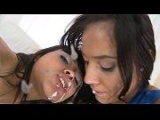 http://img-l3.xvideos.com/videos/thumbs/d8/c9/22/d8c9227a19b76bfab7614d099618bbab/d8c9227a19b76bfab7614d099618bbab.29.jpg