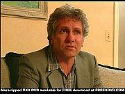http://img-l3.xvideos.com/videos/thumbs/d8/cd/d8/d8cdd8678af6803c7807fd279d55a1f9/d8cdd8678af6803c7807fd279d55a1f9.2.jpg