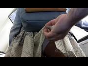 http://img-l3.xvideos.com/videos/thumbs/d8/d8/45/d8d84560434cae4f09b90360edf28164/d8d84560434cae4f09b90360edf28164.20.jpg