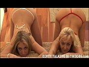 http://img-l3.xvideos.com/videos/thumbs/d9/04/9c/d9049c176250b054ba2306d8ec22e5e6/d9049c176250b054ba2306d8ec22e5e6.1.jpg