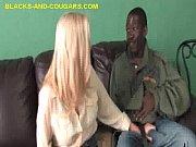 http://img-l3.xvideos.com/videos/thumbs/d9/61/3d/d9613d7dd5f3ca760dc2397ca1ce7fef/d9613d7dd5f3ca760dc2397ca1ce7fef.13.jpg