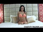 http://img-l3.xvideos.com/videos/thumbs/d9/9f/49/d99f4961d0eecb05ac2e6eb7c387443f/d99f4961d0eecb05ac2e6eb7c387443f.1.jpg