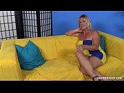 http://img-l3.xvideos.com/videos/thumbs/d9/b1/8b/d9b18b4192250ccd34eecca3546467e4/d9b18b4192250ccd34eecca3546467e4.1.jpg