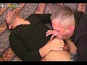http://img-l3.xvideos.com/videos/thumbs/d9/f0/4f/d9f04f29c46eecb565cad61ca95d68c8/d9f04f29c46eecb565cad61ca95d68c8.1.jpg